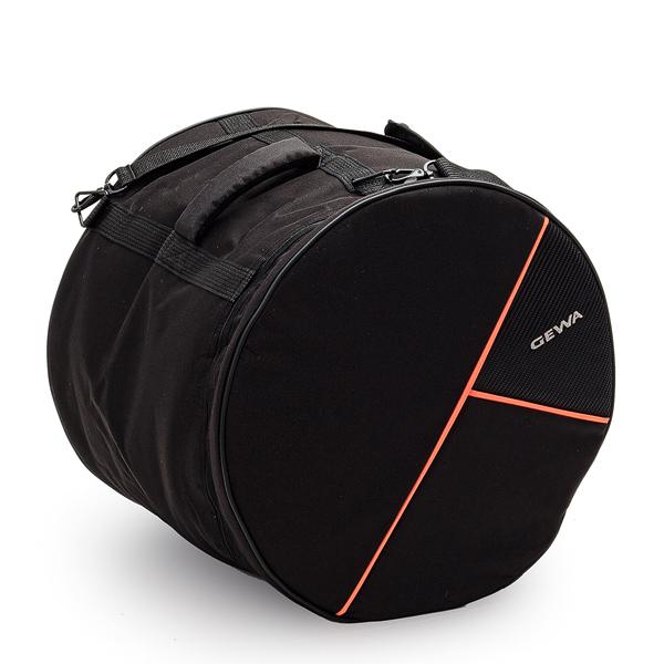 Gewa Premium Bass drum / Ntaouli Bag