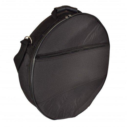 Handrum carring bag 16'' Premium