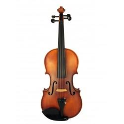 Violin Accessories