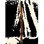 Kaval KV-3 D