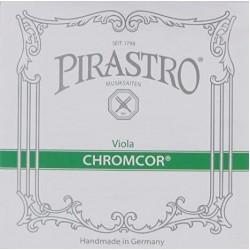 Pirastro Chromcor A Χορδή Βιόλας / λύρας