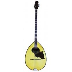 3 strings Bouzouki