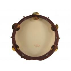 Epirus Hand drum