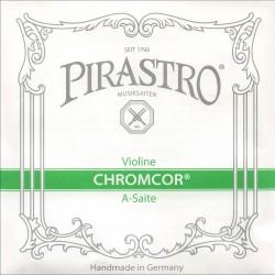 Pirastro Chromcor A Χορδή Βιολιού / Λύρας