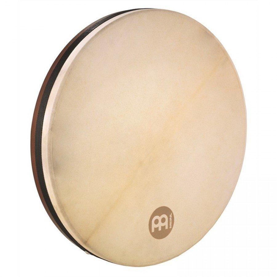 Meinl 16'' FD16AB Hand Drum - Bendir
