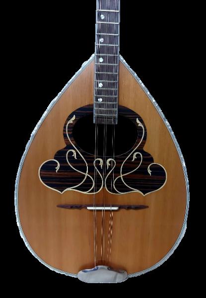 Bouzouki six-strings Niavent STK-1standard