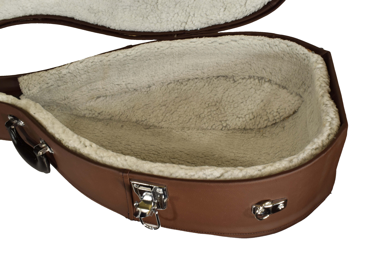 Laouto case no.1 Bags / Cases Accessories