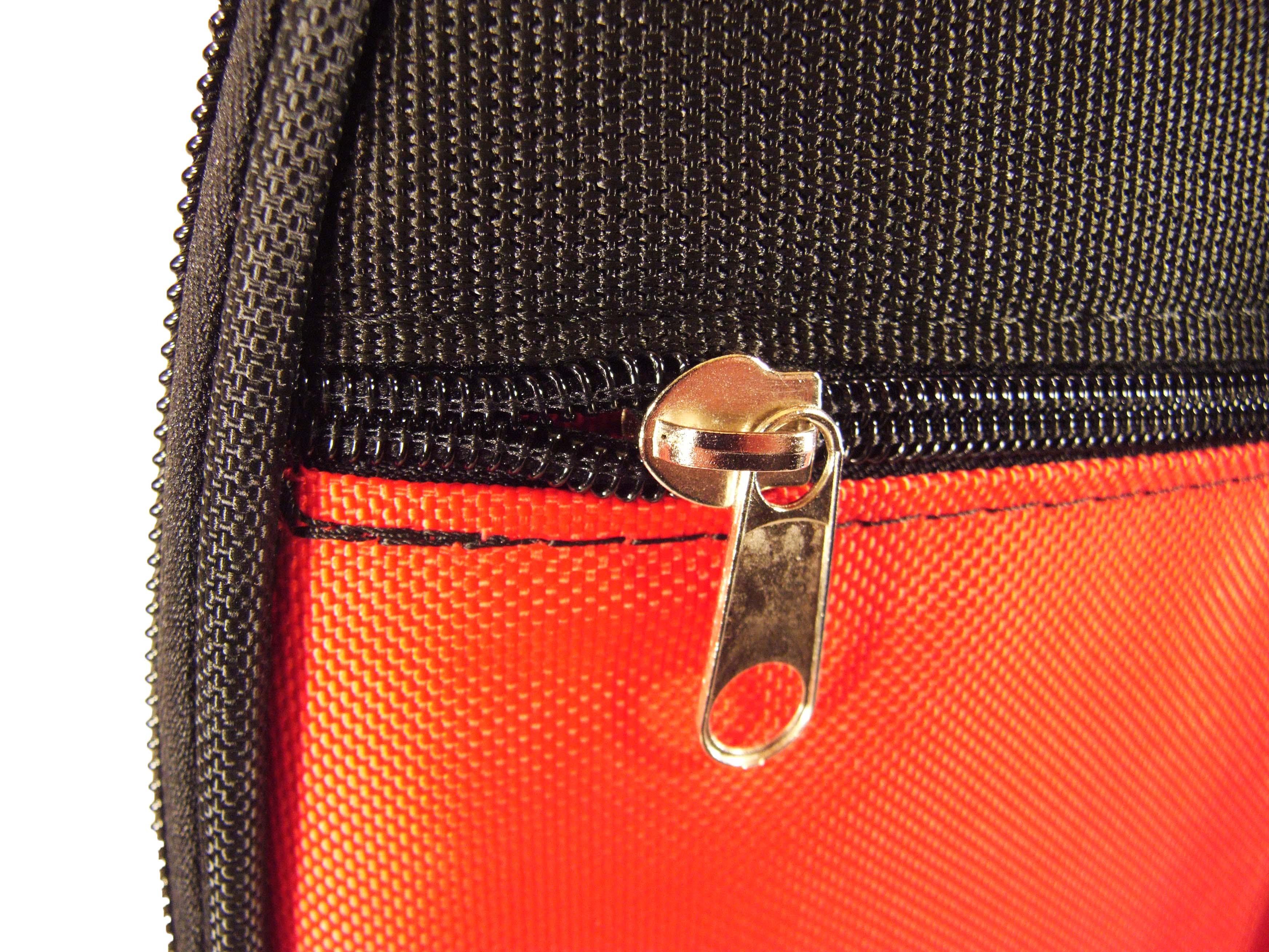 Soft bag for Oud no.4 RD