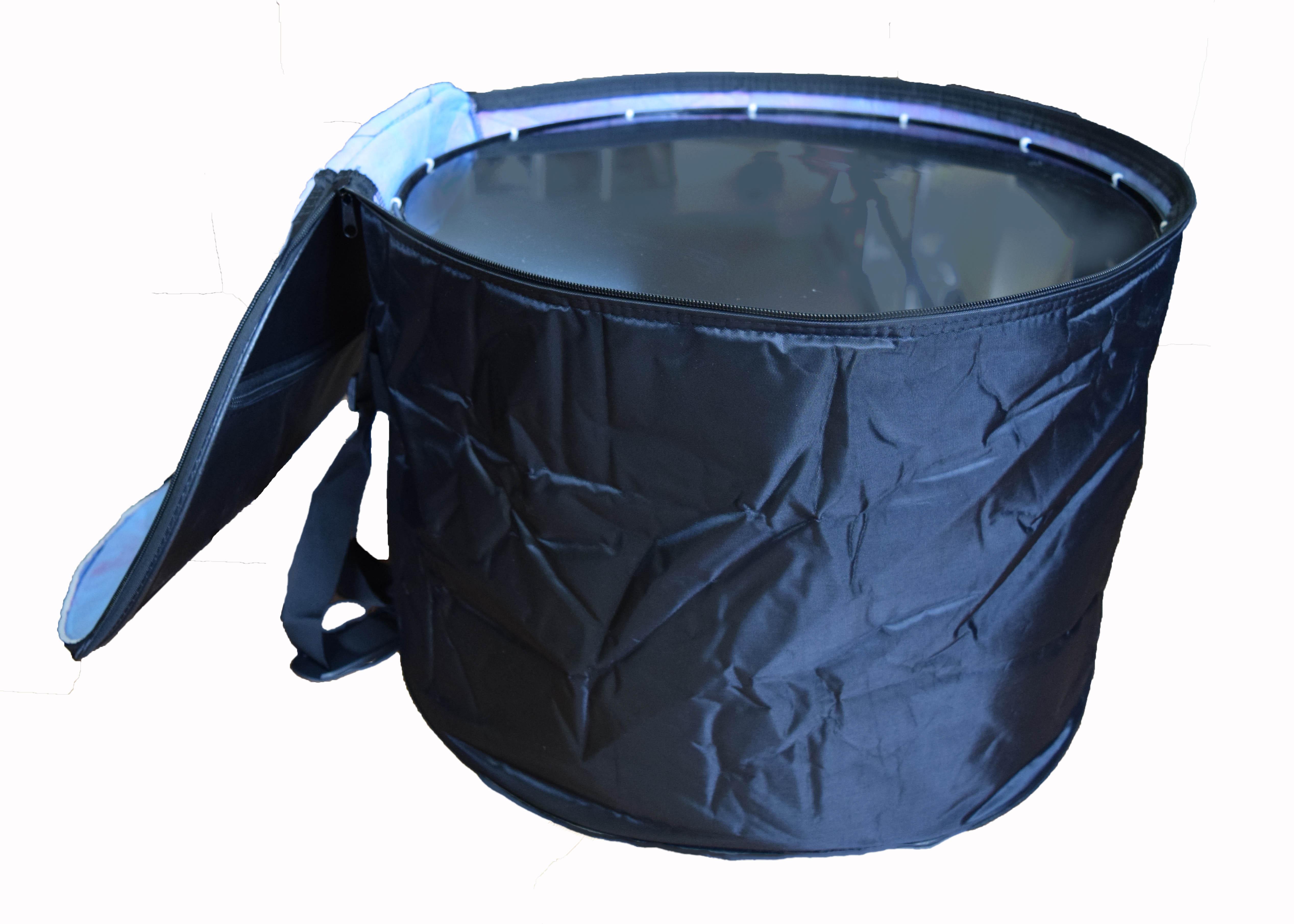 Davul carring bag 20'' plus