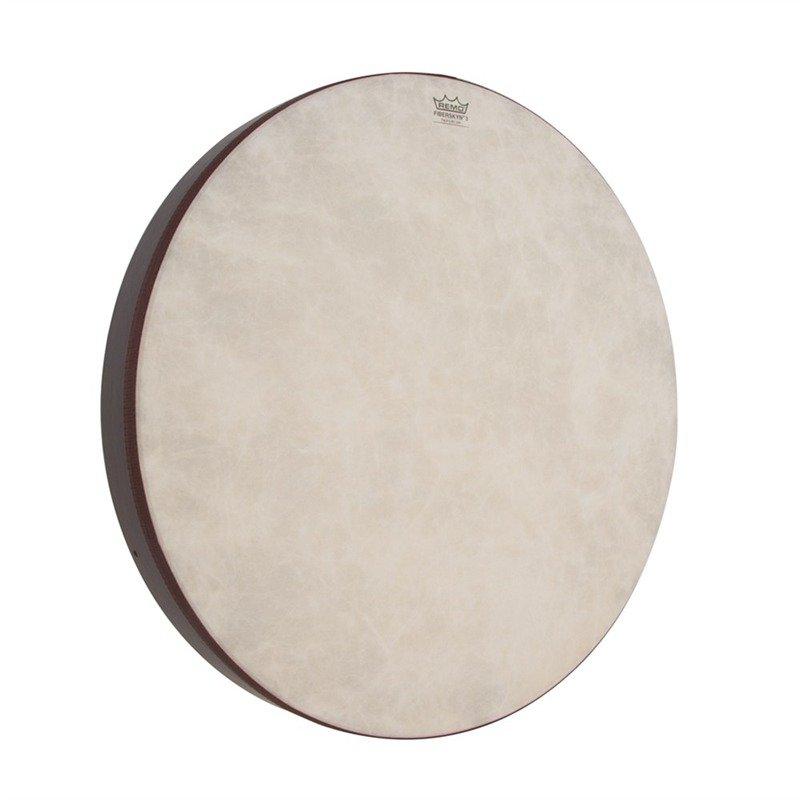 Remo 16'' Fiberskin 3 Frame Drum / Bendir