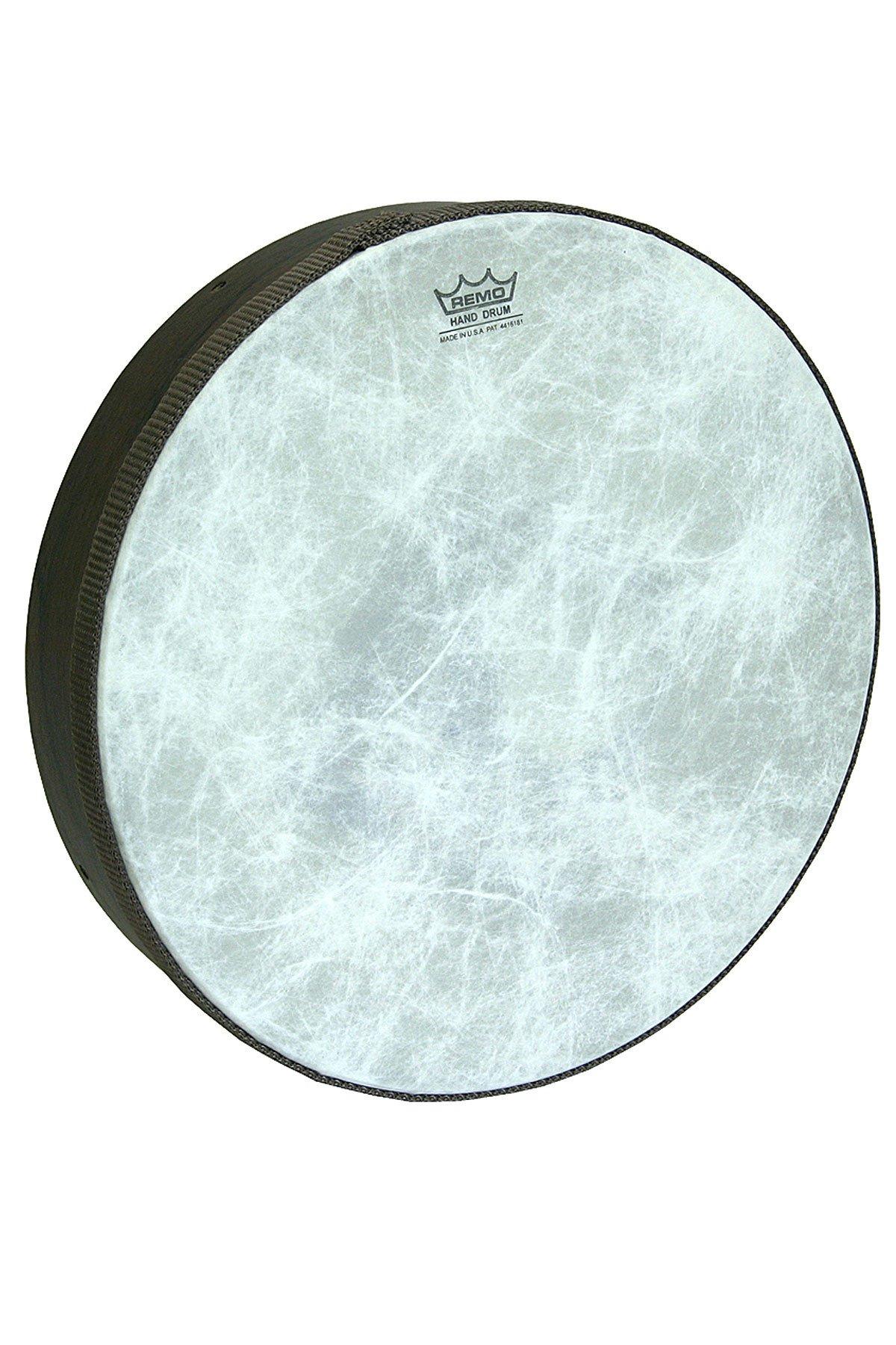 Remo 16'' Fiberskin 3  Frame Drum