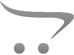 Davul carring bag 16'' premium